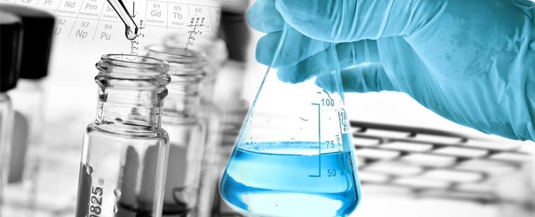 Wir arbeiten zusammen im Qualitätsmanagement (QS) mit dem Labor MVZ Ludwigsburg.